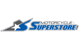 motorcyclesuperstore